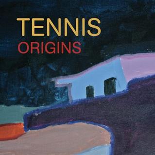 """""""Origins"""""""
