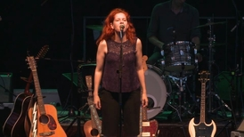 Pitchfork Music Festival: Neko Case - This Tornado Loves You