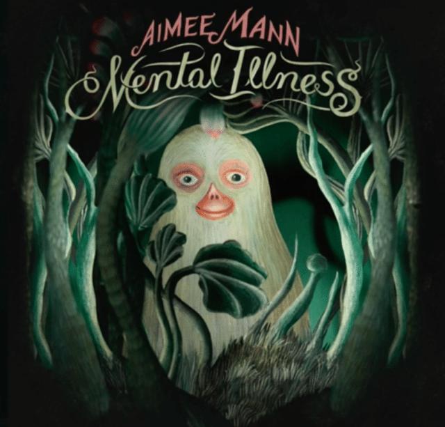 Aimee mann tour dates