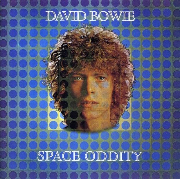 Rare David Bowie LP Is Most Expensive Discogs Sale Ever - @Pitchfork.com Artes & contextos