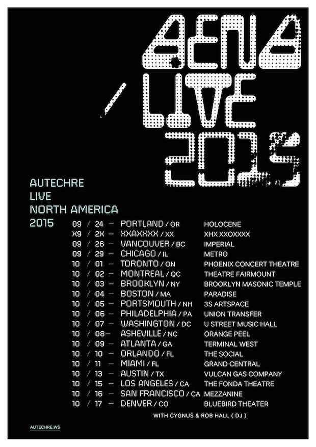 how to sync iphone with itunes autechre announce tour news bandmine 19131