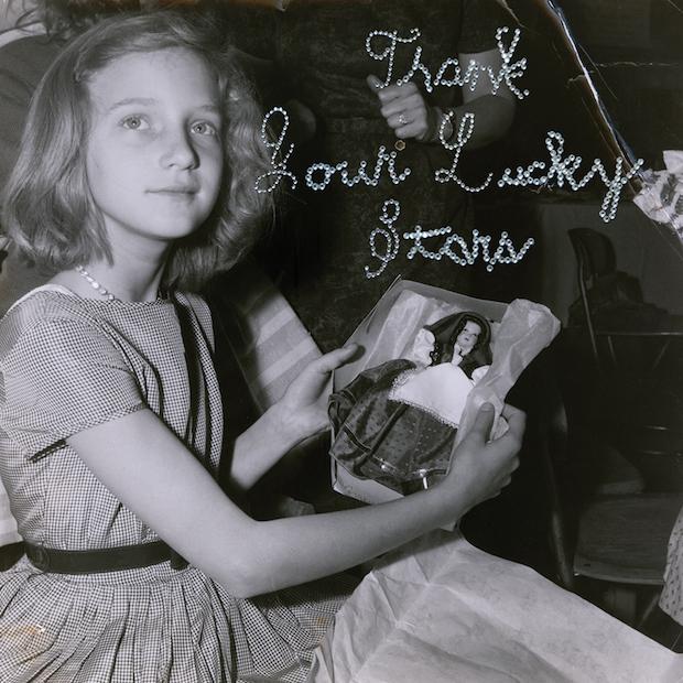Beach House Album: Beach House Releasing New Album Thank Your Lucky Stars