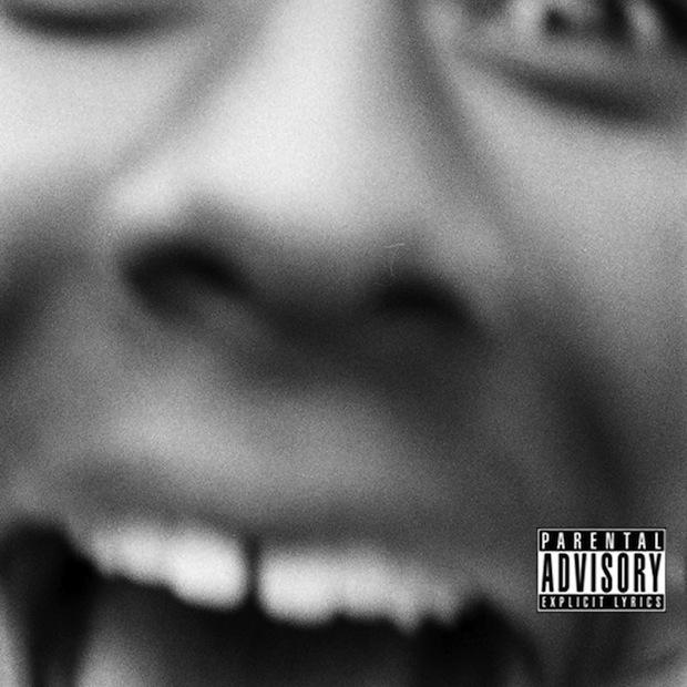 Tyler The Creator Announces New Album Wolf Three Album