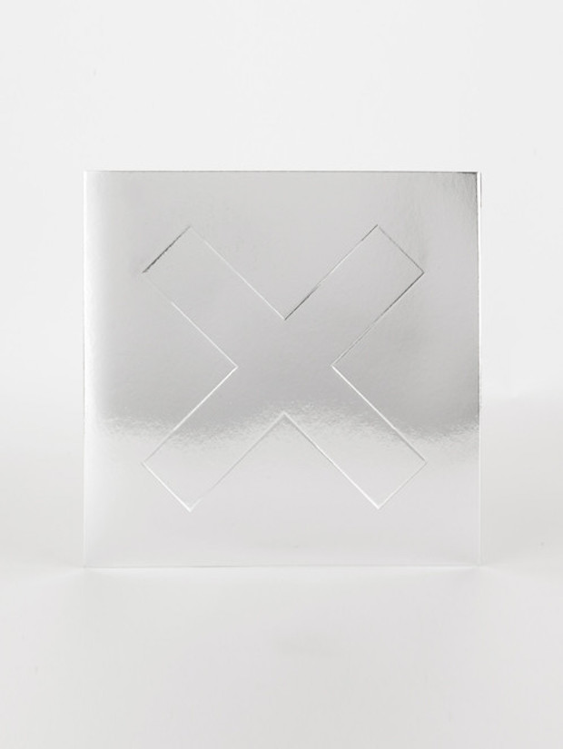 The Xx Announce New Album I See You Pitchfork