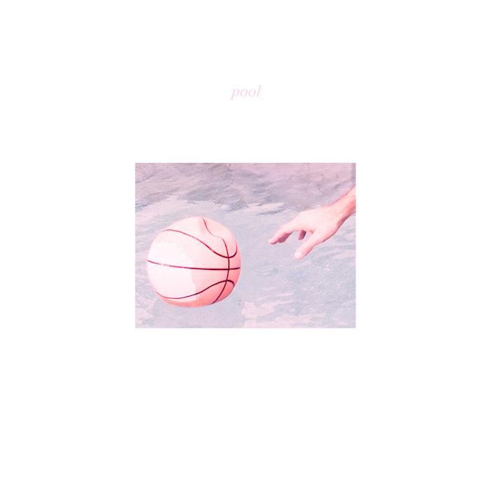 d435e1a0fc4 Porches Pool [Domino]