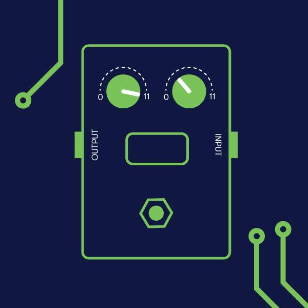 Overtones: Do Androids Dream of Electric Guitars? Exploring the Future of Musical A.I. Artes & contextos OvertoneAIilluatrations inline1