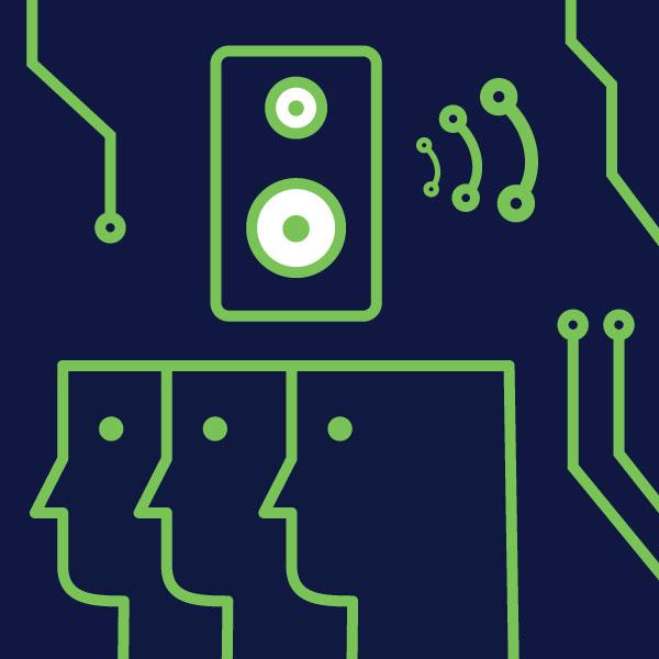 Overtones: Do Androids Dream of Electric Guitars? Exploring the Future of Musical A.I. Artes & contextos OvertoneAIilluatrations inline2