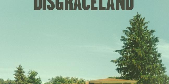 The Orwells Announce Debut Album Disgraceland Share Quot Let